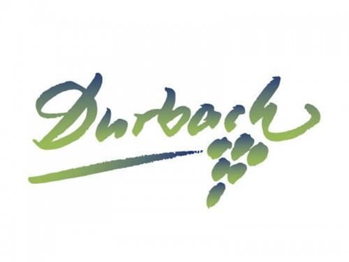 Durbach