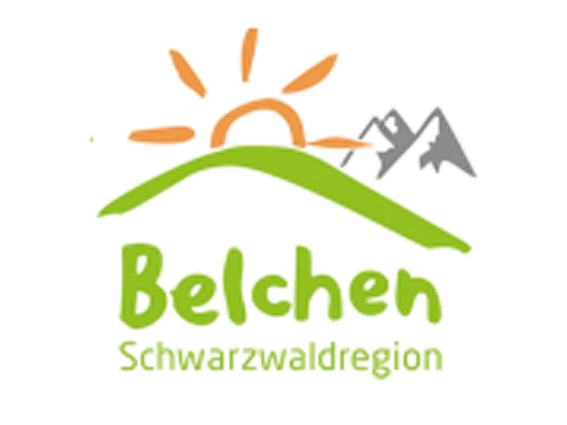 Aitern - Belchen