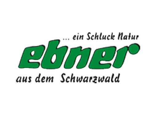 https://www.brennerei-ebner.de/