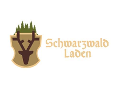 schwarzwald-laden.de