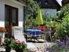 Ferienhaus Erika, Breitnau