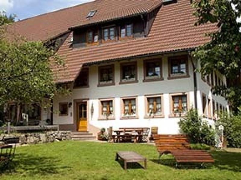 Schingerhof