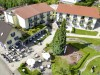 Hotel_Waldblick-Hausansicht.jpg