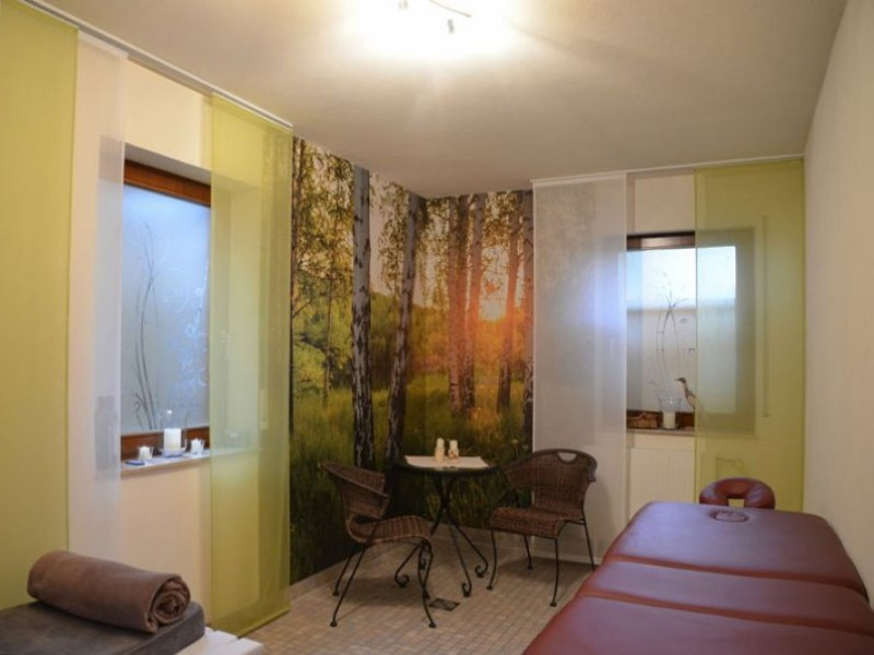 Hotel-Pension Breig