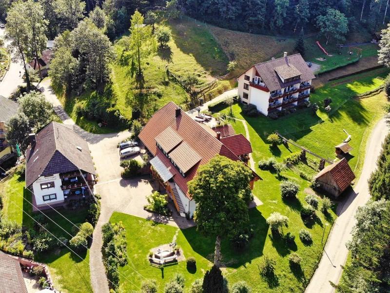 Hoferpeterhof