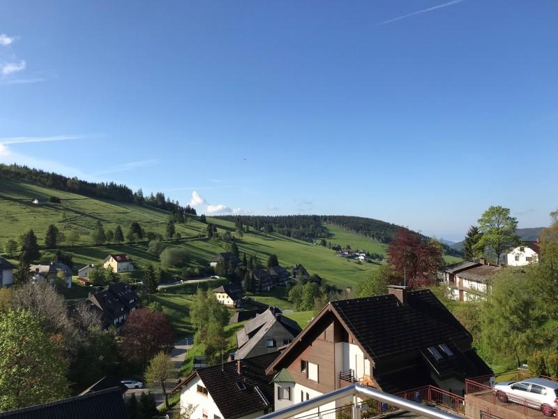 Ausblick_von_Balkon.JPG