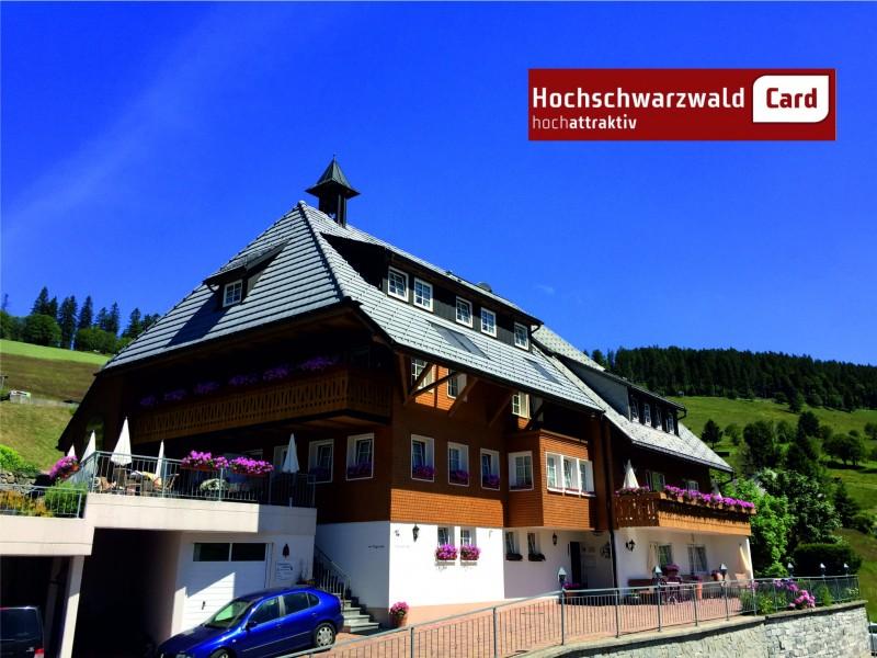 Haus-HTG-Card-NEU.jpg