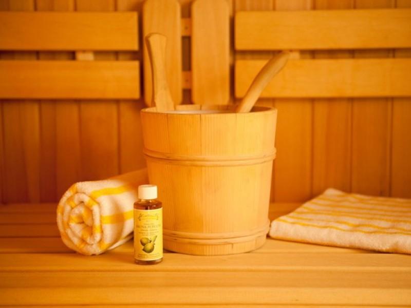 sauna-wellness-ruheraum-hotel-loewen-titisee.jpg