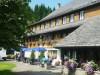 Schwarzwaldgasthof Löwen