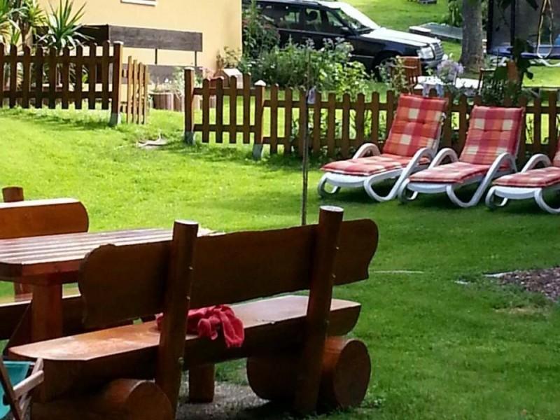 Bierhäusle - Landhotel & Restaurant