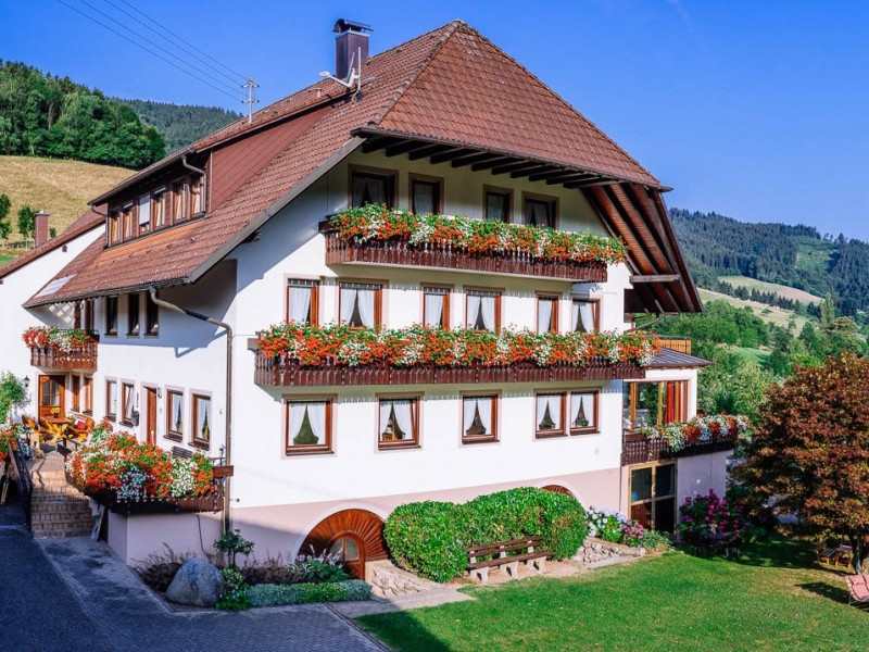 Schiebenrothenhof