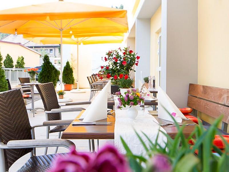 restaurant-sonnenterrasse.jpg