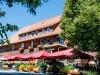 Gasthaus Landgut Hotel Adler