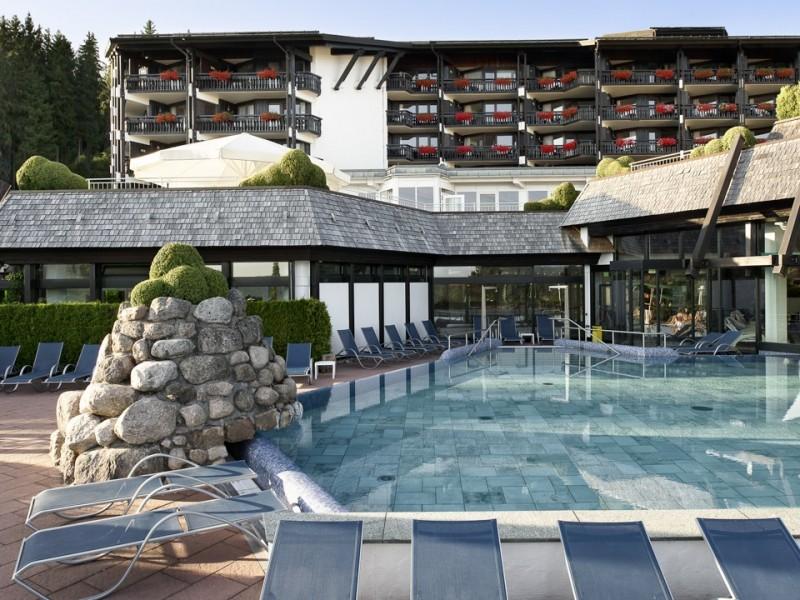 hotel_VAE5442_3185_rgb.jpg