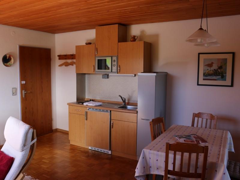 Ferienhaus Neuhof - Familie Mayer