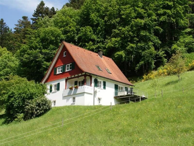 Hanselishof