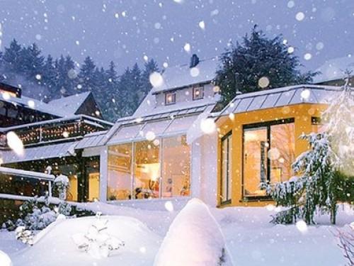 DORER   GOURMET-RESTAURANT & HOTEL