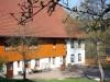 Jäckleshof