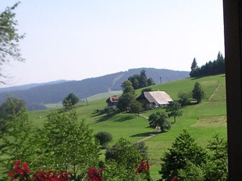 Feriengasthof Löwen