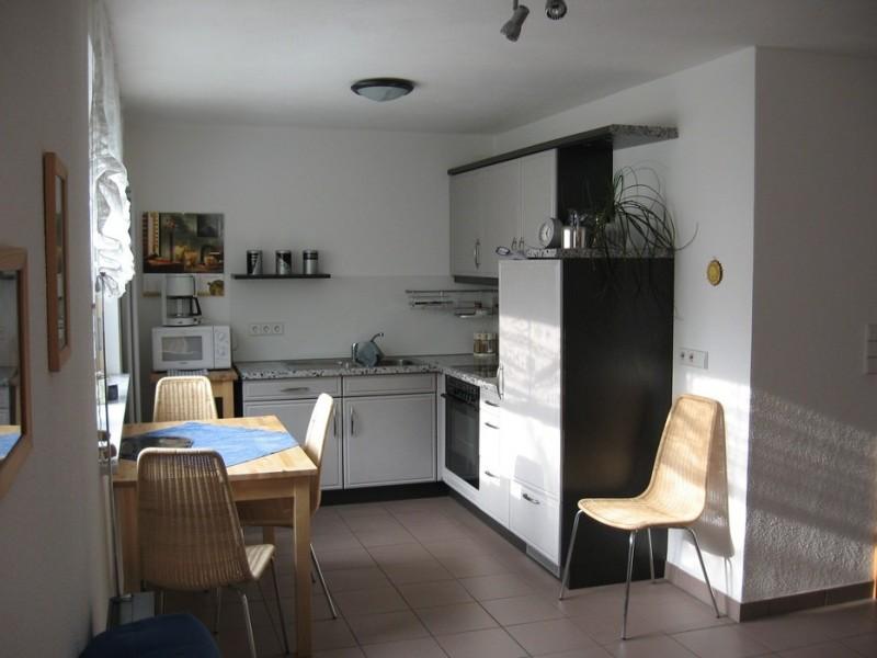 campingplatz steingrubenhof st peter im schwarzwald campingpl tze zwischen schwarzwaldbergen. Black Bedroom Furniture Sets. Home Design Ideas