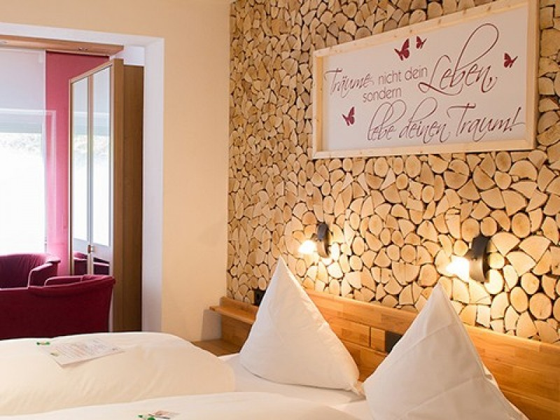 Café-Hotel Winterhaldenhof