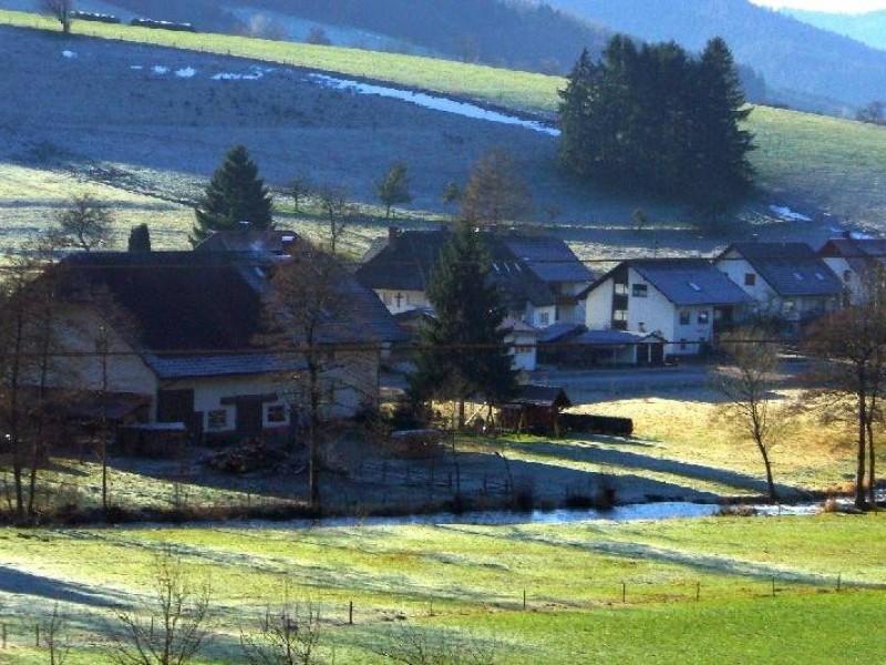 Faklerhof