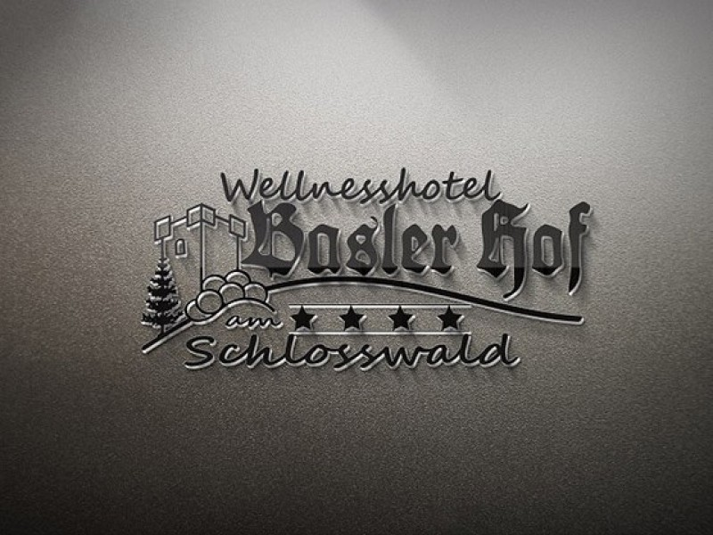 Wellnesshotel Basler Hof am Schlosswald