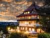 hotel-teuchelwald-1.jpg