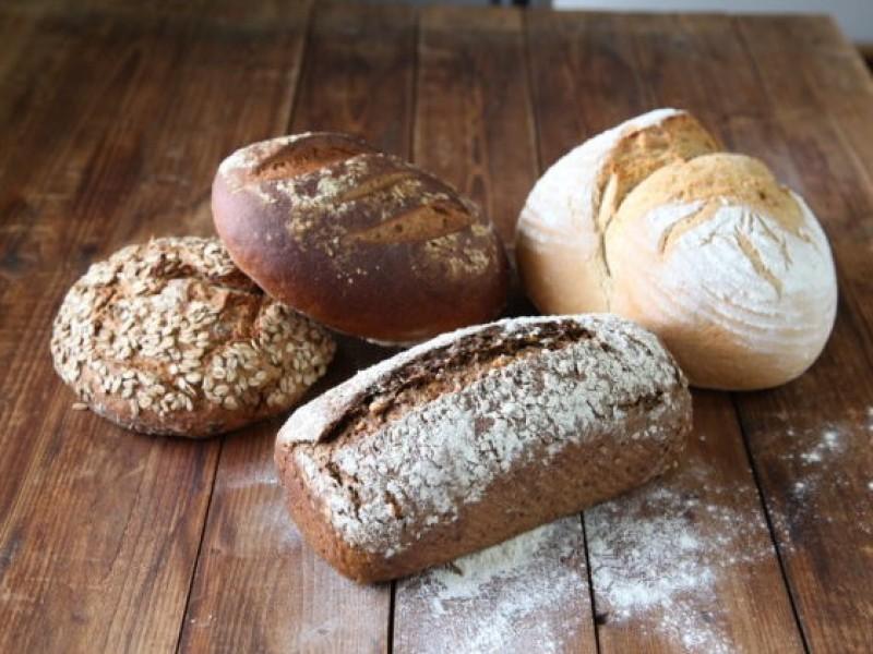 Bäckerei-Konditorei Café Zimmermann