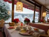 hotel-gasthaus-eichberg-glottertal-restaurant-21.jpg