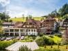 adler-hotelansicht-sommer-1.jpg