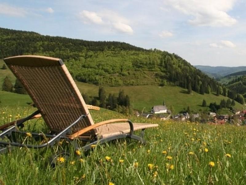 Landschaft-Vitalhotel.jpg