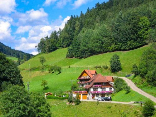 Schillingerhof
