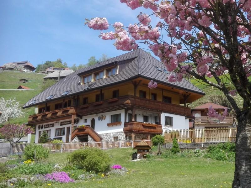 Haus_IngeFruehjahr18.jpg