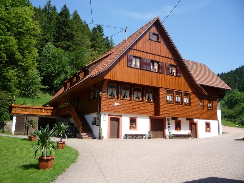 Eulersbacher-Hof