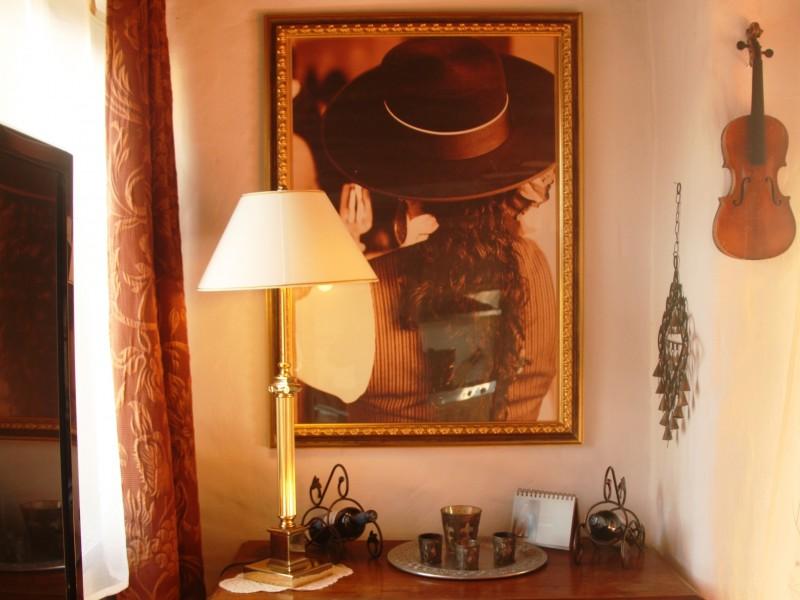 Hazienda Junior-Suiten Apartmenthotel bei Baden-Baden