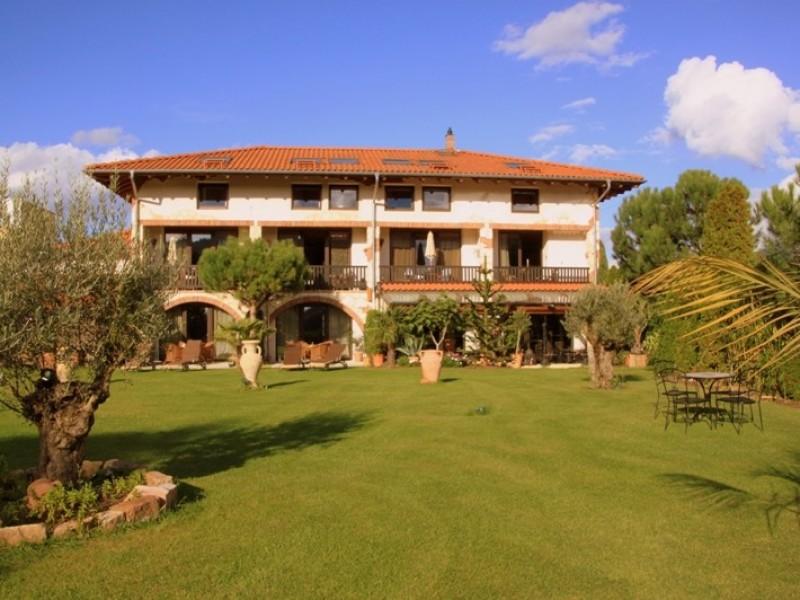Hotels Und Pensionen Gernsbach
