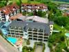 Luftbild_Wellnesshotel_Albblick_im_Schwarzwald_bearbeitet.jpg