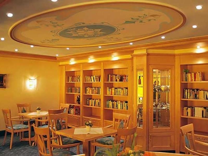Hotel Ott Bad Krozingen Preise