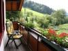 Ferienwohnung im Kohlenbach
