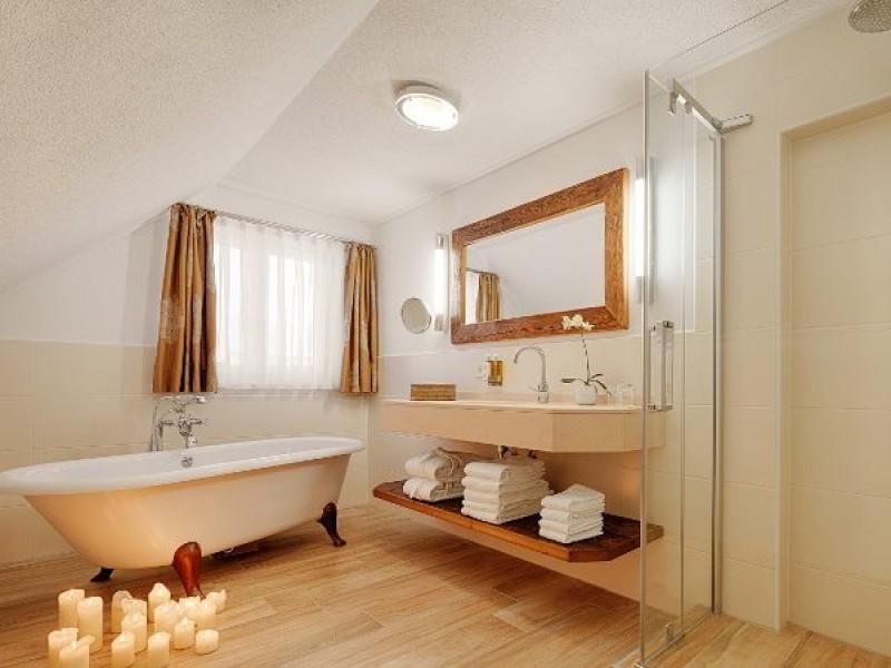 Hotel adler h usern h usern im schwarzwald hotels for Design hotel schwarzwald