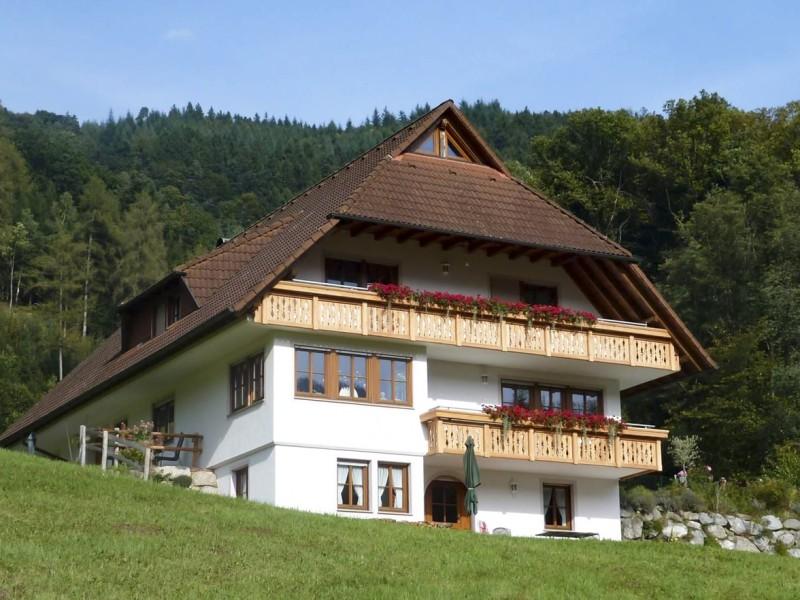 Haus Mattengroßenhof
