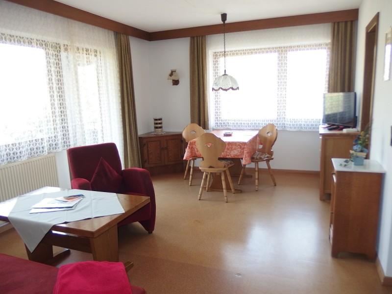Landhaus Pension Endresenhof