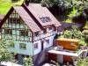 schwarzwald_ferienwohnung_kimmig_01_Sommer.jpg