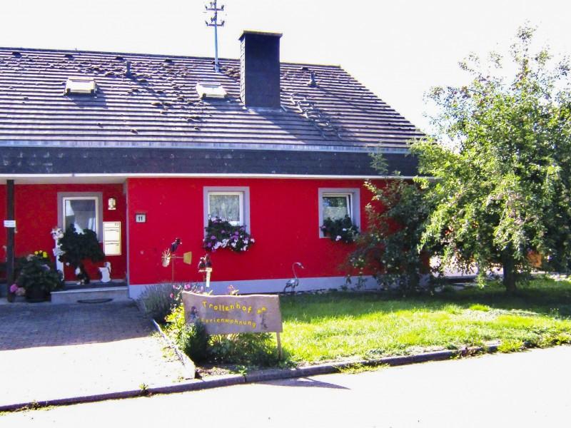 Trollenhof