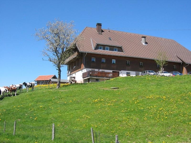 Vogtsjockelshof