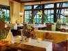 Hotel und Restaurant Zur alten Mühle