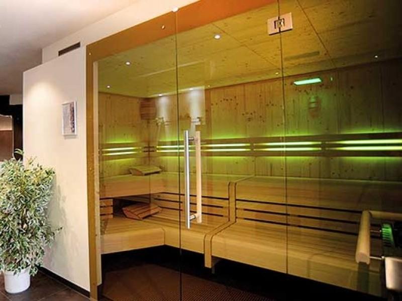 Hotel Nägele Fam. Heinen GmbH