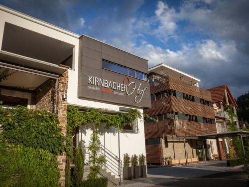 Kirnbacher Hof