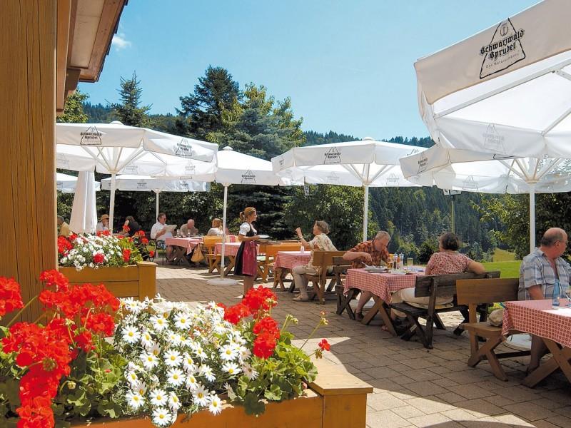 Hotel Rößle